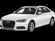 2018-audi-a4-premium-sedan-angular-front (1)