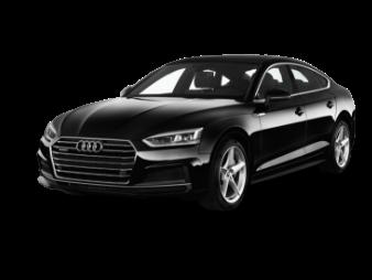 Seguro para Audi