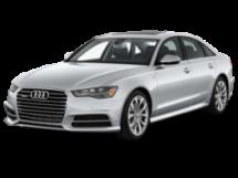 2018-audi-a6-prestige-sedan-angular-front