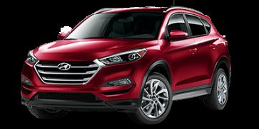 Seguro para Hyundai