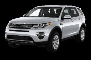 Seguro para Land Rover