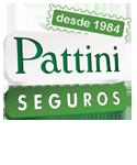 Corretora de Seguros Pattini
