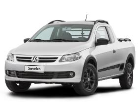 Seguro para Volkswagen