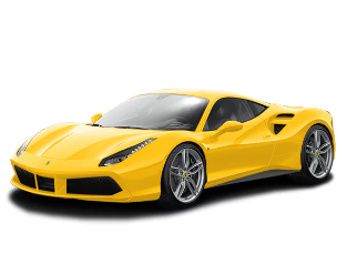 Seguro para Ferrari