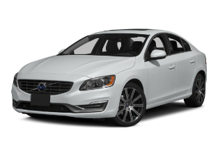 Seguro para Volvo