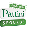 logo-pattini