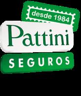logo_pattini-seguros-img