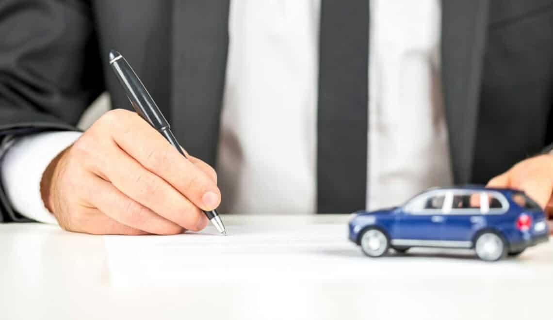 Existe seguro auto sem franquia?