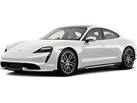 Seguro para Porsche