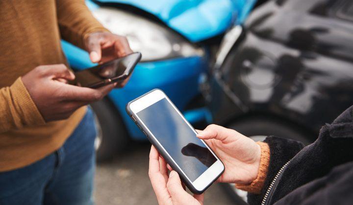 Seguro auto online: por que contratar?