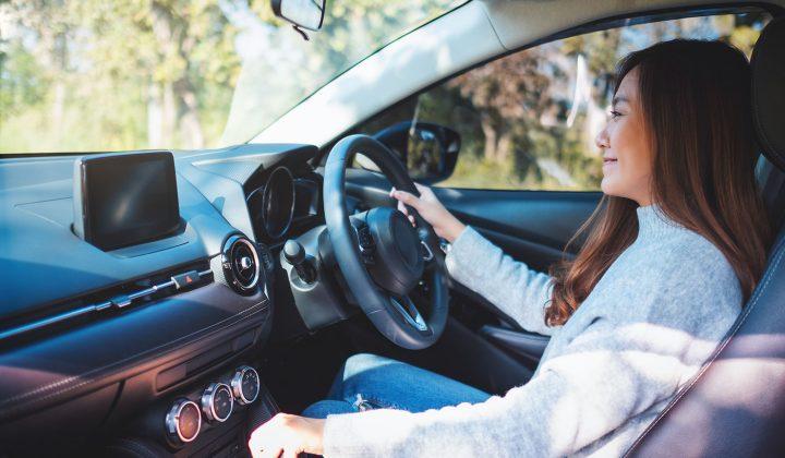 seguro_auto_online